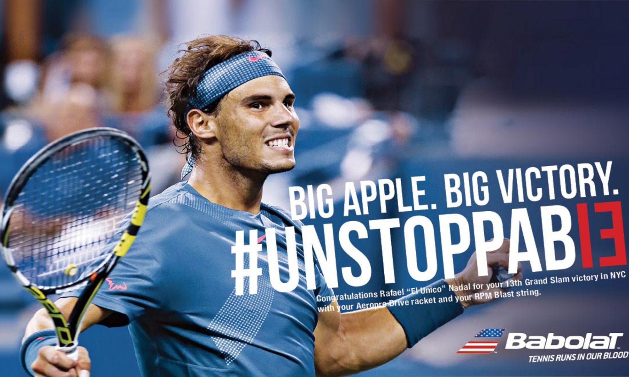 Tennisprofi24 - DER Blog für Tennisprofis